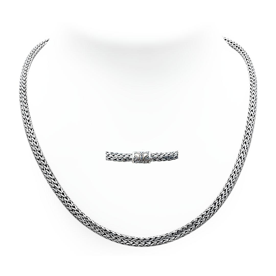 Bali Jewelry Chain SN233-35 Gallery 1