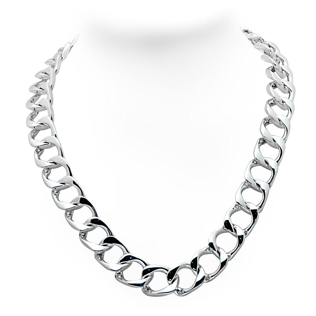 Bali Jewelry Plain SN245-1 Gallery 1