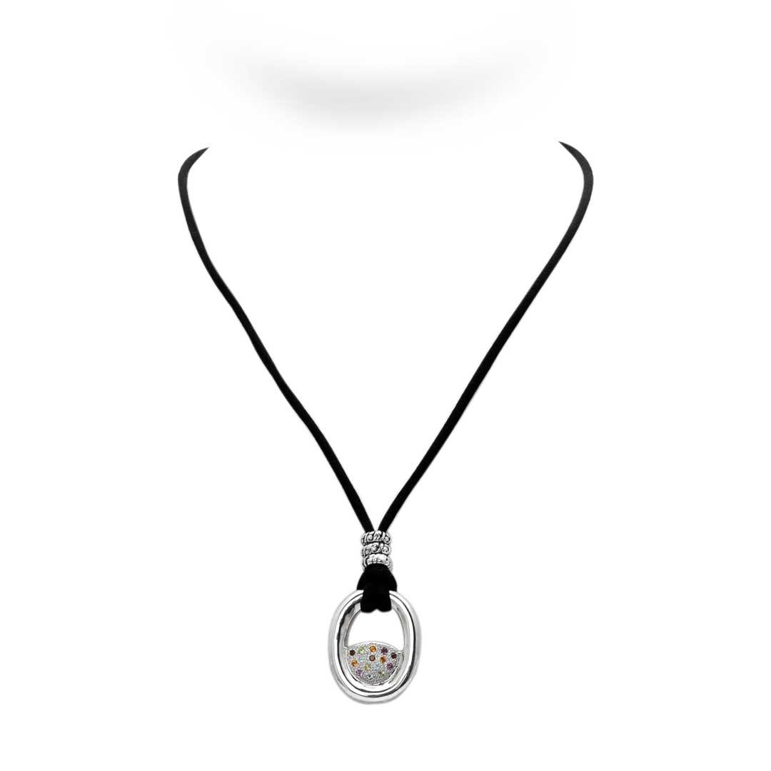 Bali Jewelry Plain SN405-7Mix Gallery 1