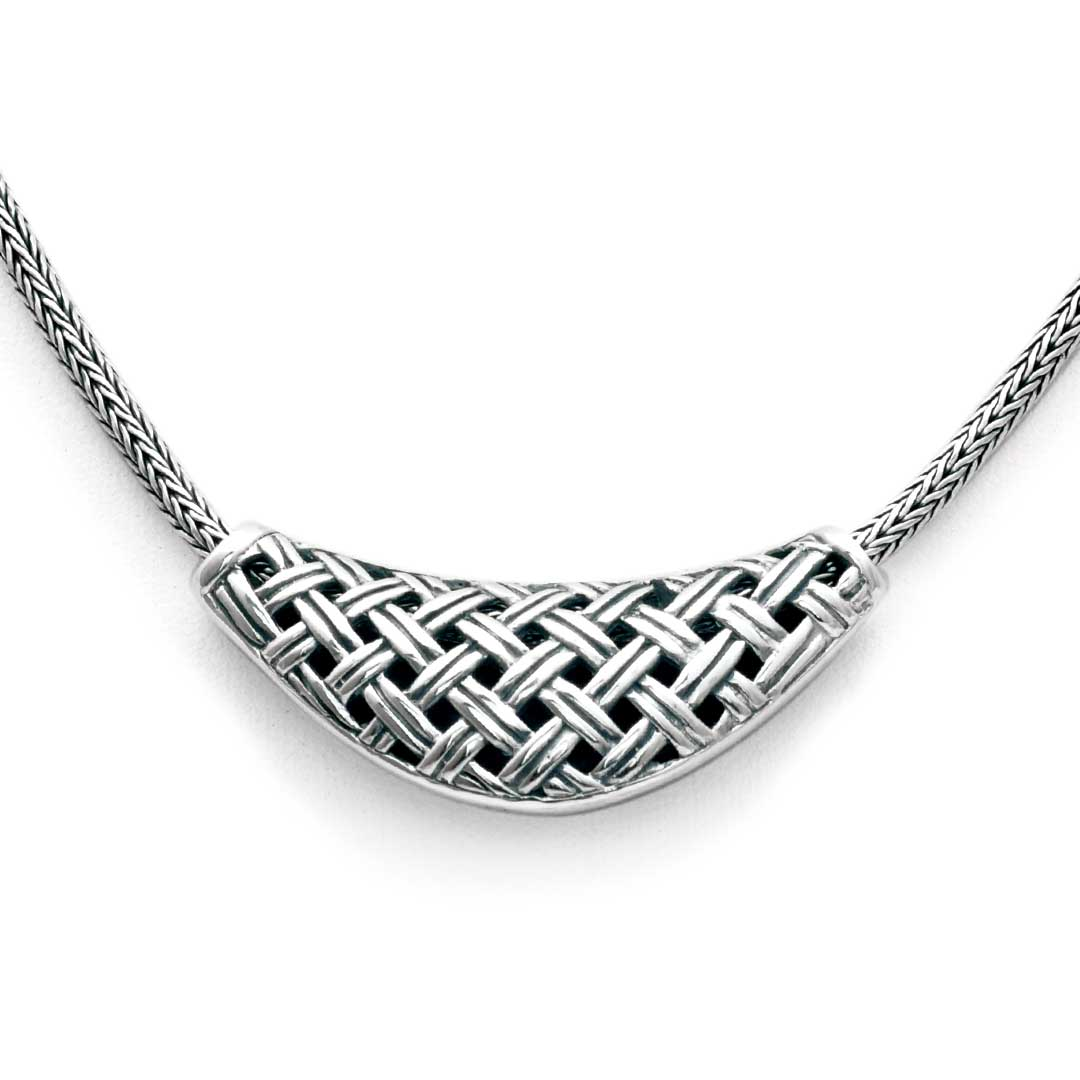 Bali Jewelry Pattern SN433 Gallery 2