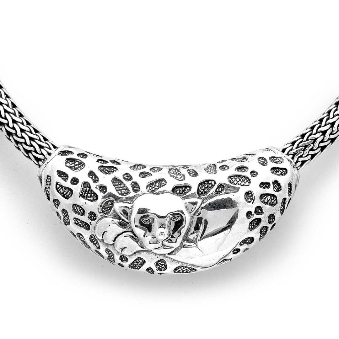 Bali Jewelry Animal SN598 Gallery 2