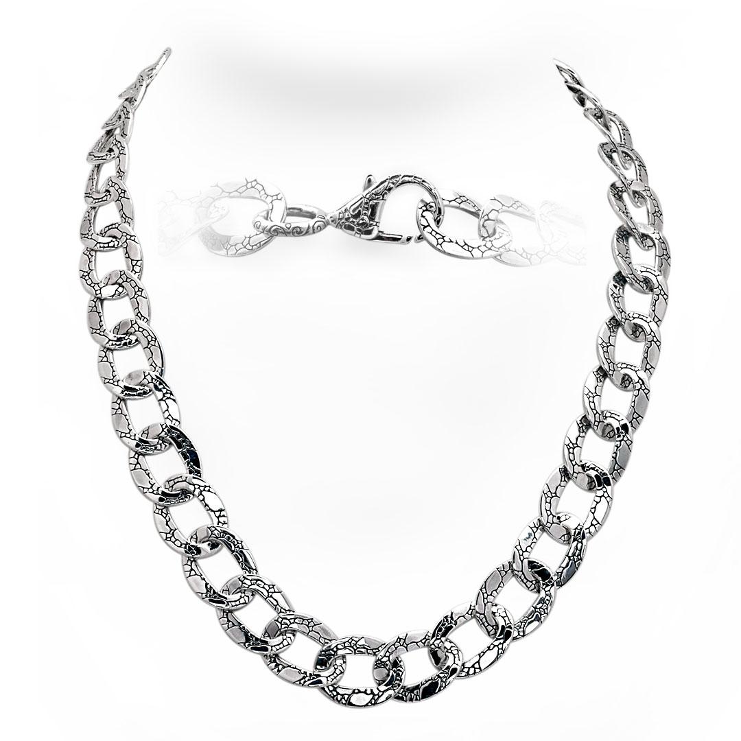 Bali Jewelry Crocodile SN617-1 Gallery 1