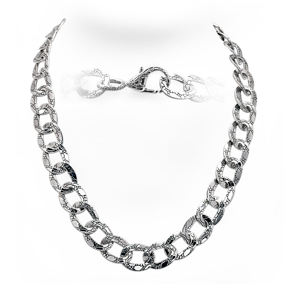 Bali Jewelry Crocodile SN617-1 Gallery 1