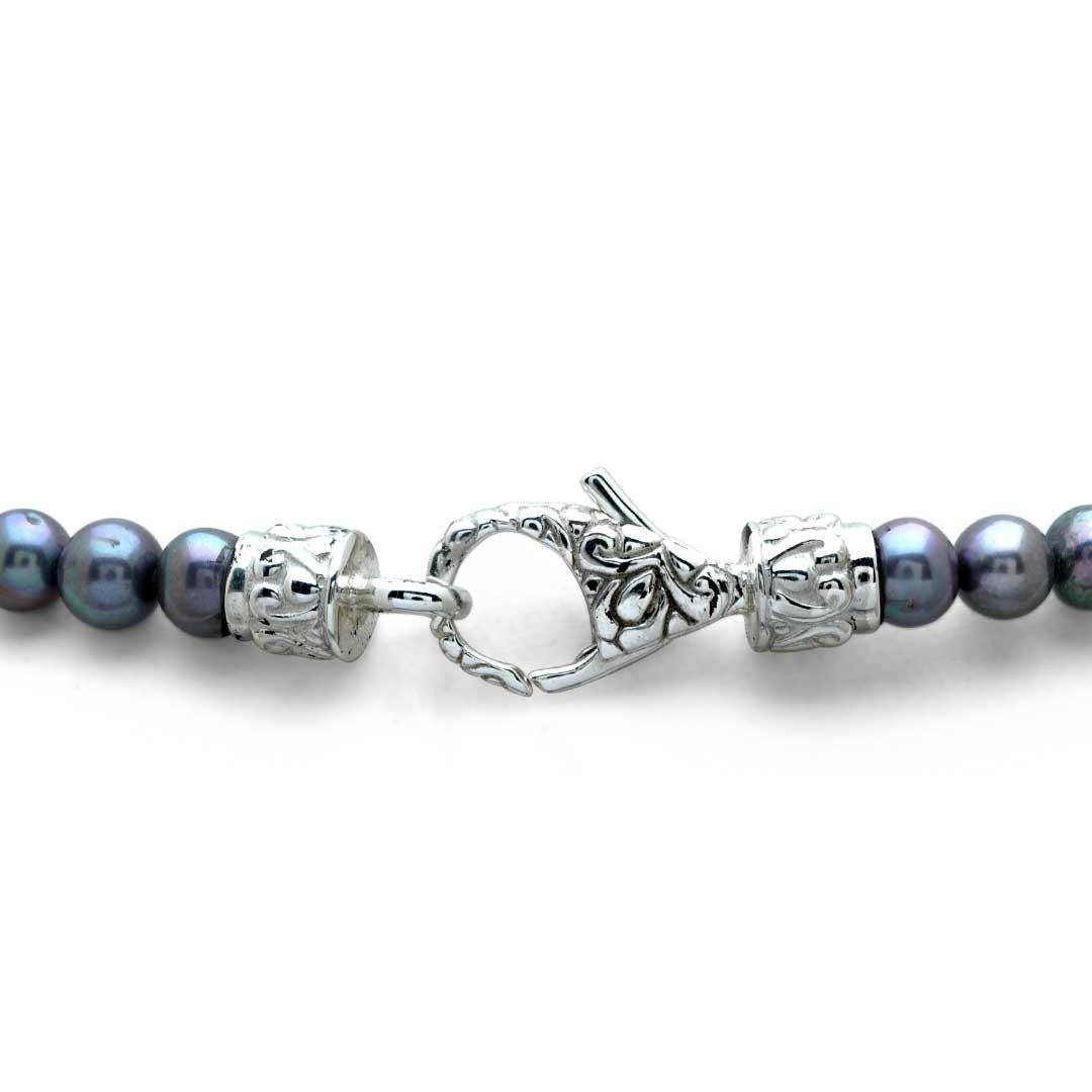 Bali Jewelry Pearl SN641-1 Gallery 2
