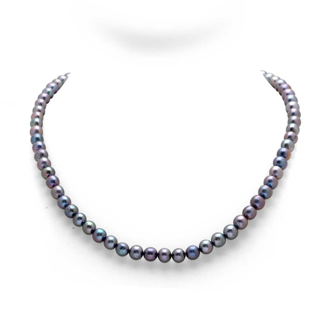 Bali Jewelry Pearl SN641-1 Gallery 1