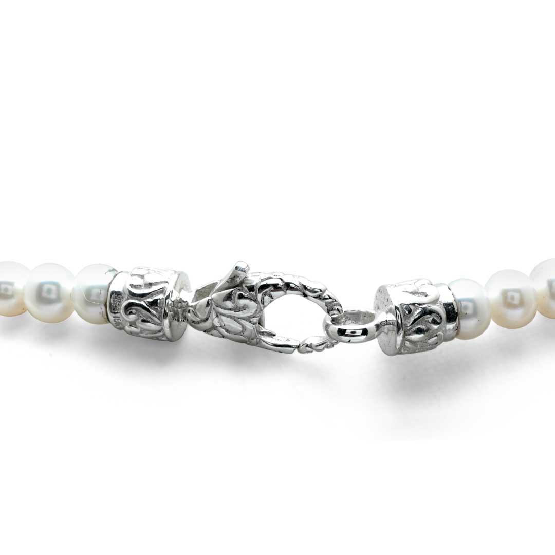 Bali Jewelry Pearl SN641 Gallery 2