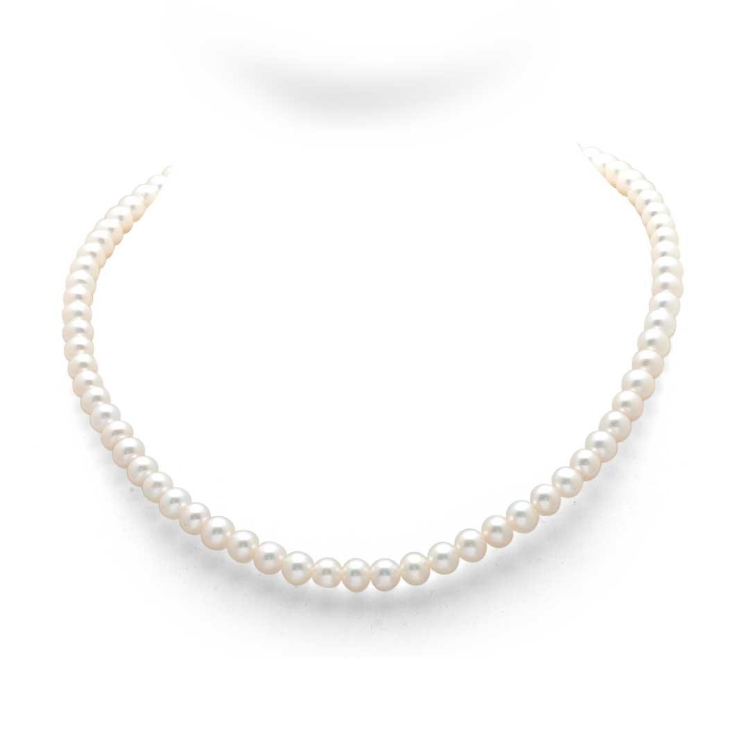 Bali Jewelry Pearl SN641 Gallery 1