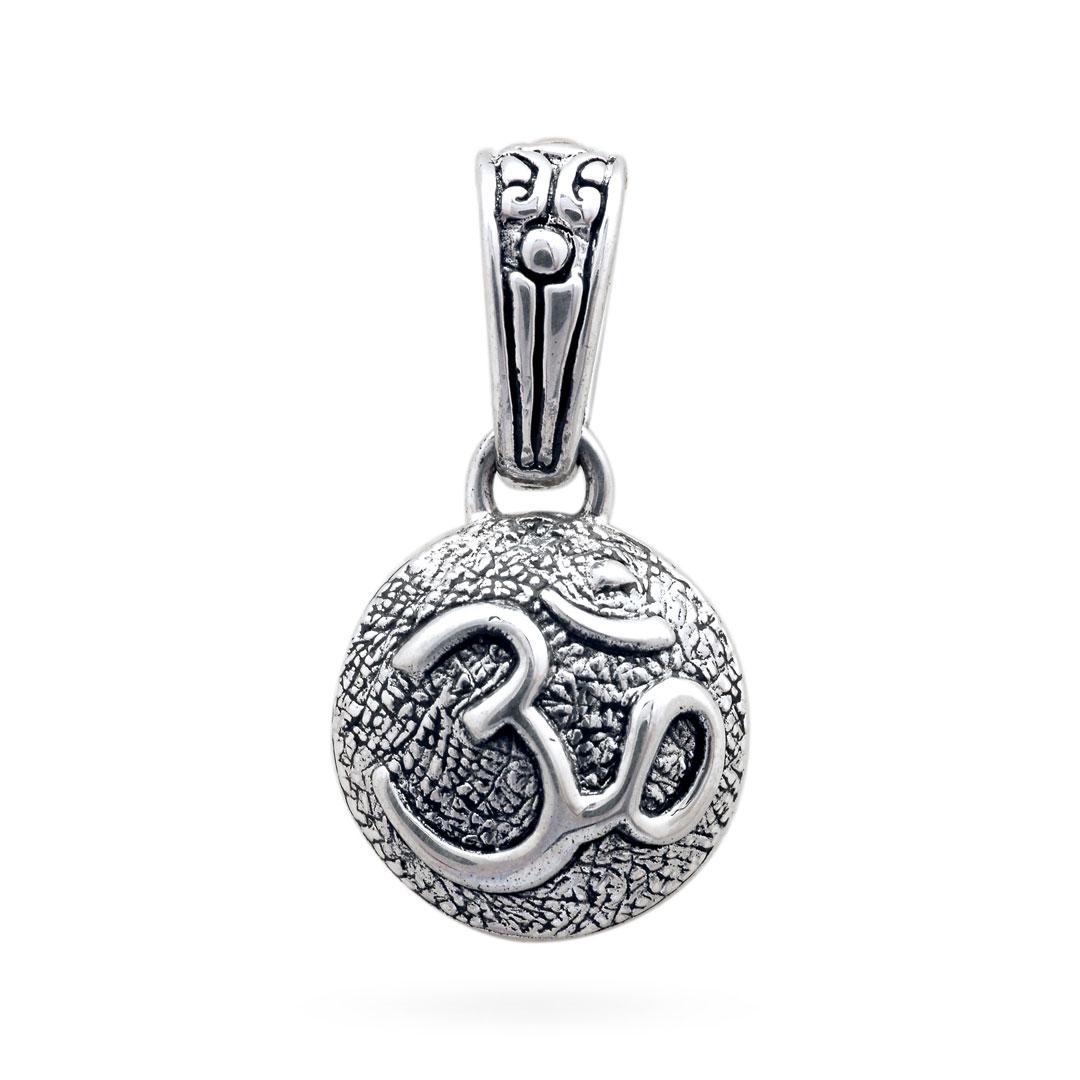 Bali Jewelry Religion SP098 Gallery 1