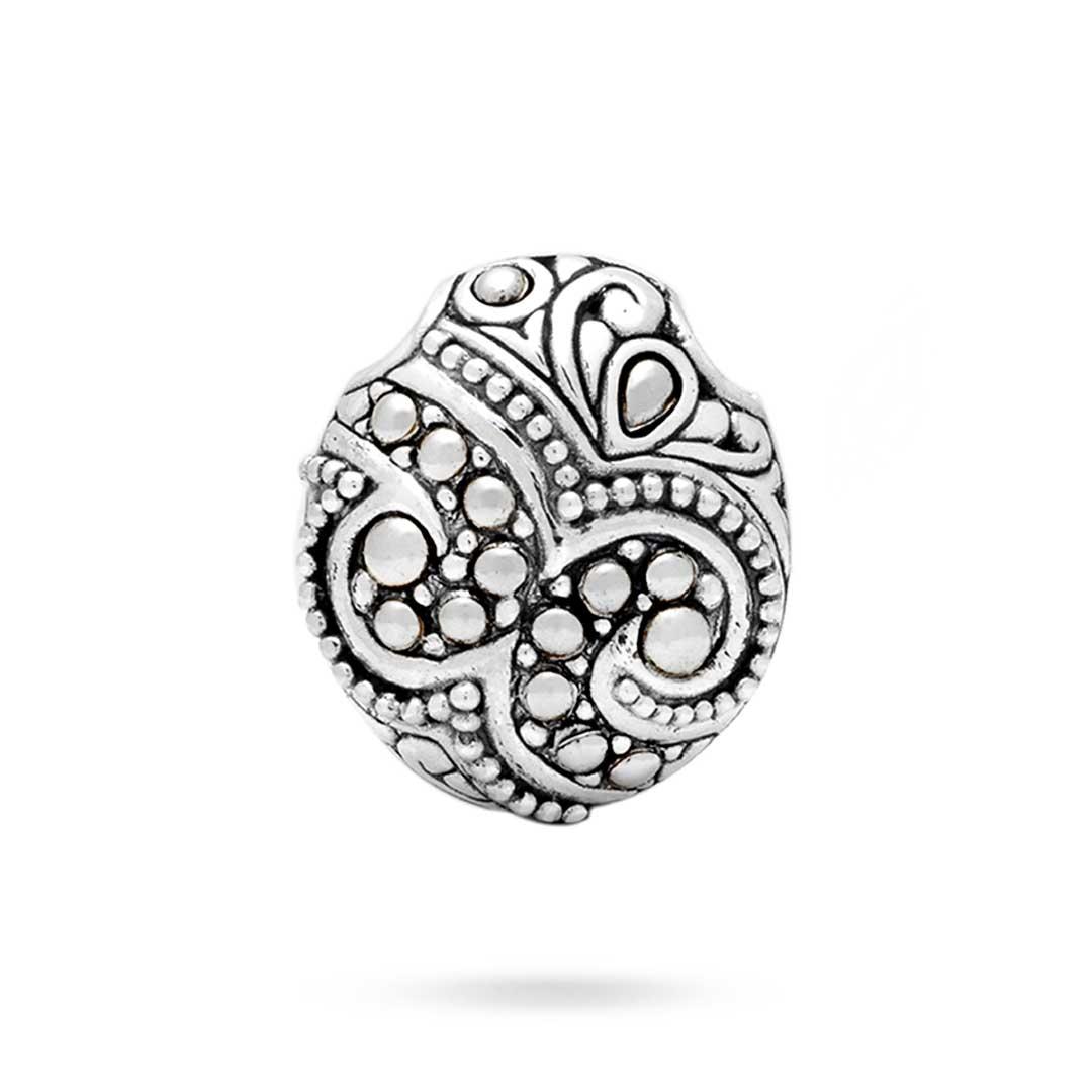 Bali Jewelry Bali Motif SP501 Gallery 1