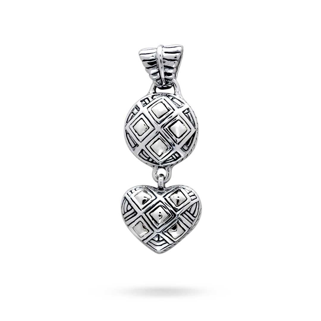 Bali Jewelry Pattern SP540 Gallery 1