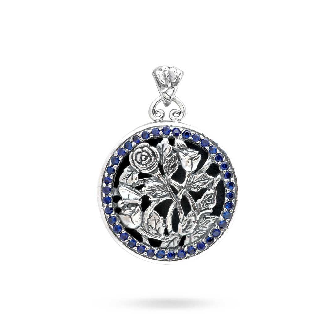 Bali Jewelry Butterfly SP609Bs Gallery 1