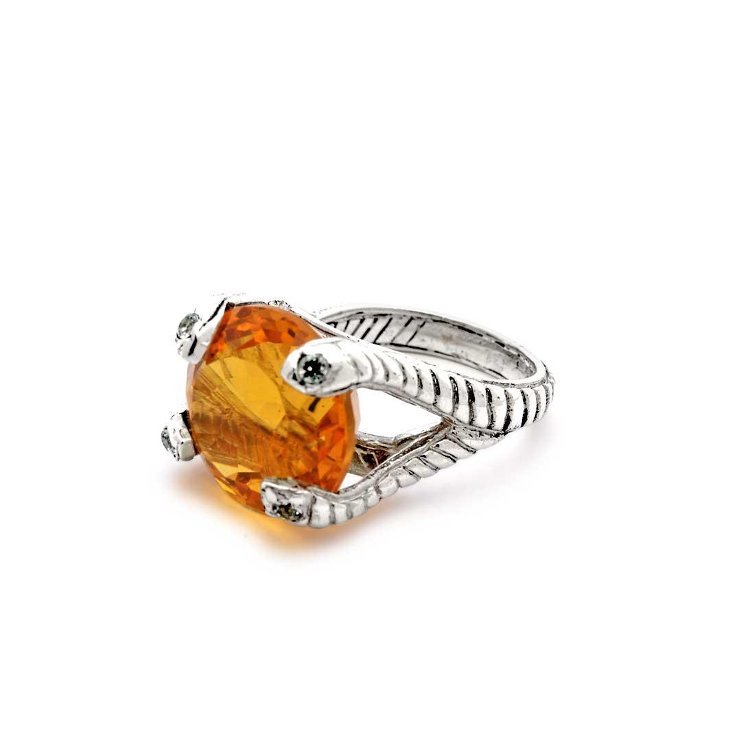 Bali Jewelry Cable SR044-4Cq Gallery 2