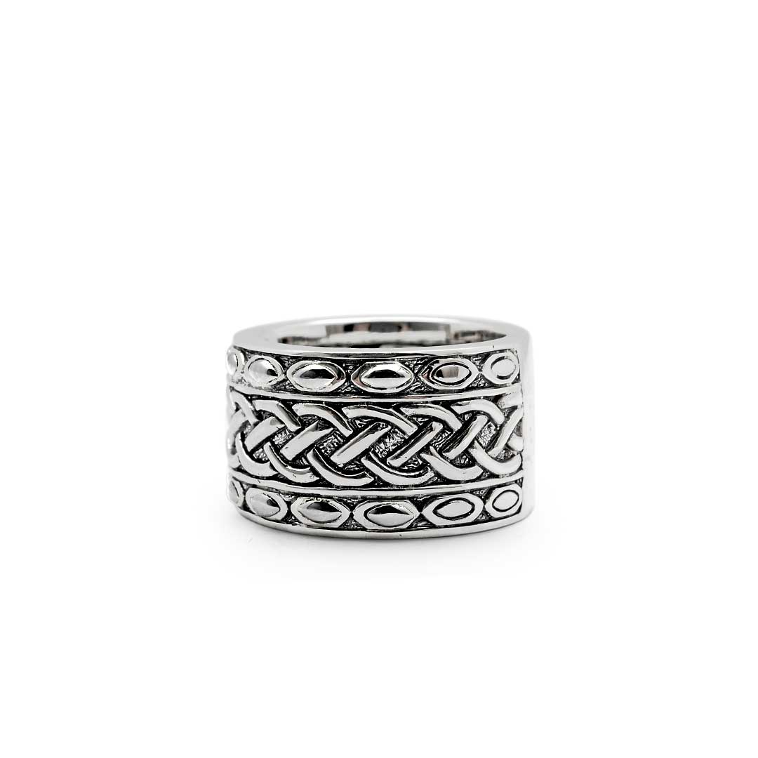 Bali Jewelry Celtic SR054-10 Gallery 2