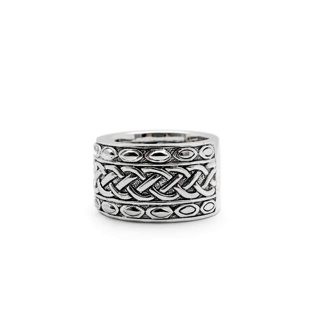Bali Jewelry Celtic SR054-10 Gallery 2